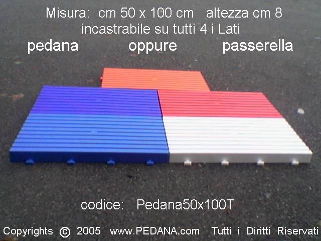 Pavimento In Plastica Per Campeggio.Pavimenti Per Verande Da Campeggio Linoleum Per Pavimento Veranda